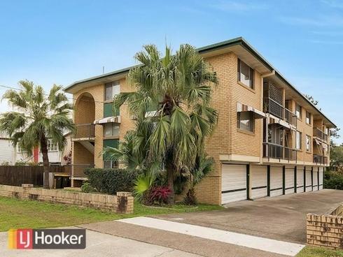 7/46 Henchman Street Nundah, QLD 4012