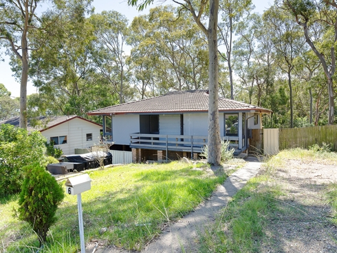 6 Glen Mitchell Street Bolton Point, NSW 2283