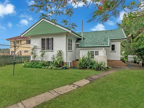 68 Price Street Oxley, QLD 4075