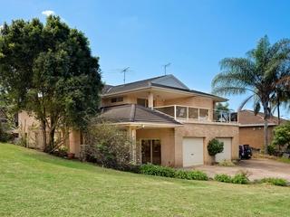 47A Mona Vale Road Mona Vale , NSW, 2103