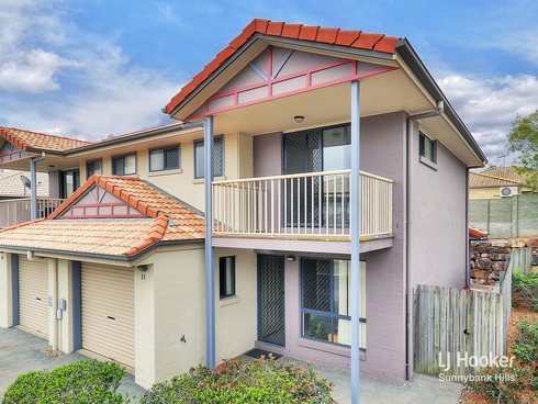 11/59 Lichfield Place Parkinson, QLD 4115
