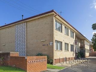 7/7 Anderson Street Belmore , NSW, 2192