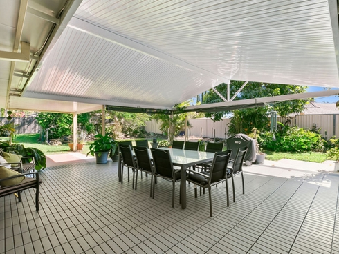 55 Hickey Way Carrara, QLD 4211