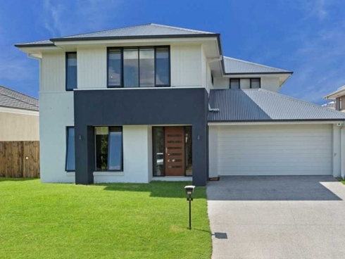 3 Kennedy Court North Lakes, QLD 4509