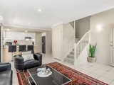 25/1158 Cavendish Road Mount Gravatt East, QLD 4122