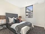 749 Canterbury Road Belmore, NSW 2192