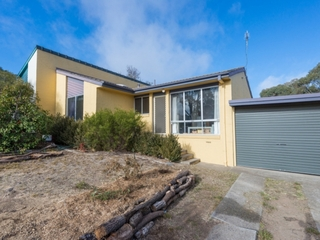 18 Stanfield Close Kambah , ACT, 2902
