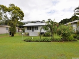 71 Murray Street Tully, QLD 4854