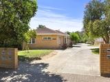 5/427 Kensington Road Rosslyn Park, SA 5072