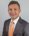 Arvin Acosta