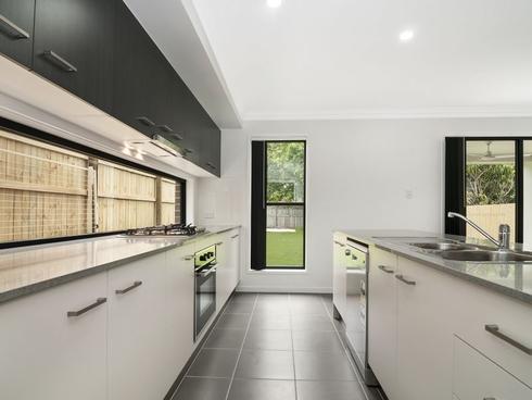 110 Delancey Street Ormiston, QLD 4160