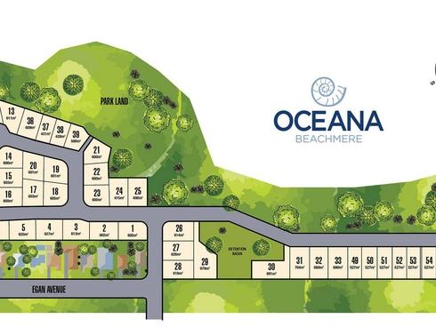 Lot 10/ Oceana Estate Beachmere, QLD 4510