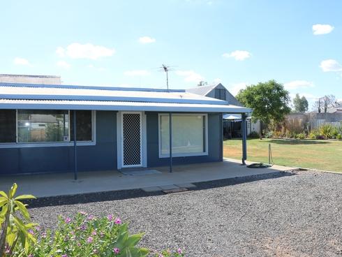 2 Wilga Street Bellata, NSW 2397