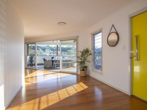 38 Kell Mather Drive Lennox Head, NSW 2478