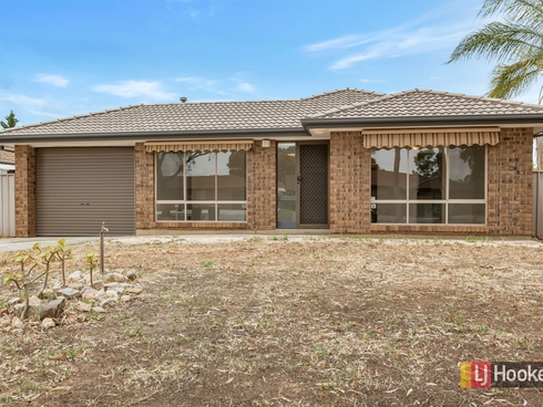 77 Fairbanks Drive Paralowie, SA 5108