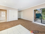 2/26 Jersey Road South Wentworthville, NSW 2145