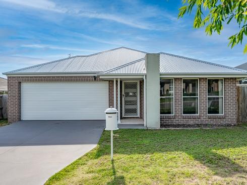 30 Kite Street Aberglasslyn, NSW 2320