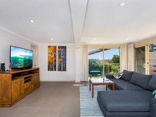Lower/46 Cook Terrace Mona Vale , NSW, 2103