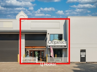 Unit 12/286-288 New Line Road Dural , NSW, 2158