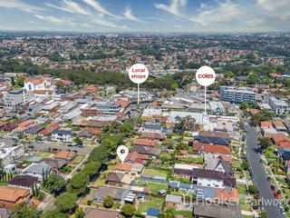 51 Earlwood Avenue Earlwood , NSW, 2206