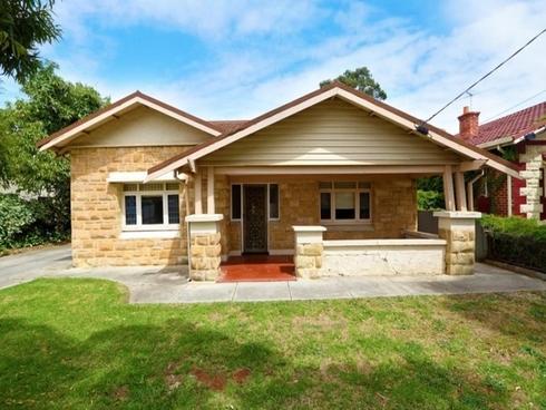 95 Portrush Road Evandale, SA 5069