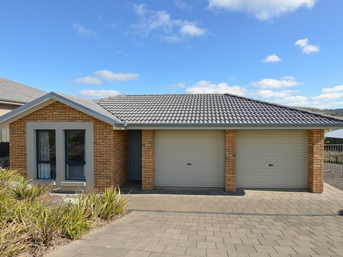 6 Aquamarine Boulevard Hayborough, SA 5211