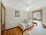 6 Wanda Place Woodbine, NSW 2560