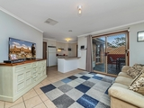 16/61 Derrington Crescent Bonython, ACT 2905