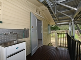 490b Middle Murray Road Murray Upper, QLD 4854