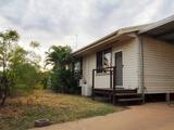 16 Tarakan Street Mount Isa, QLD 4825