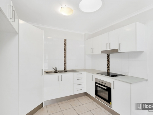 5/93 Queen Street Southport, QLD 4215