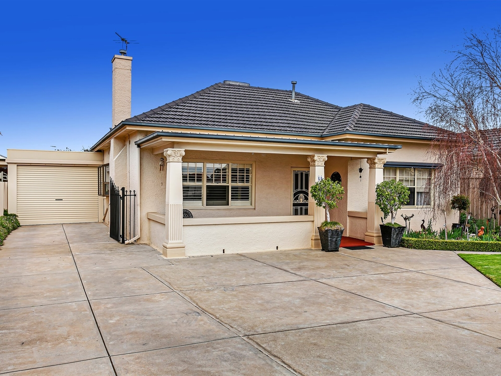 88 Botting Street Albert Park, SA 5014
