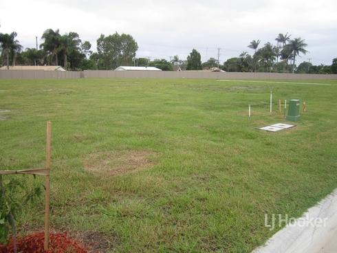 Lot 8/10 Armelie Court Ningi, QLD 4511