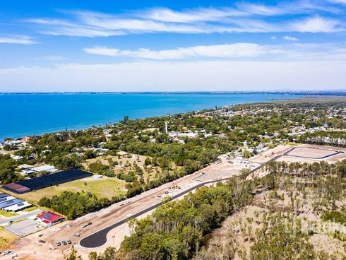 Lot 37/ Oceana Beachmere, QLD 4510