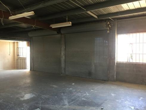 3/25 Station Avenue Darra, QLD 4076