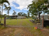 478 Bluff Road Bilyana, QLD 4854