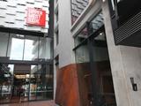4401/639 Lonsdale Street Melbourne, VIC 3000