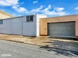 79 Lewis Road Glynde, SA 5070