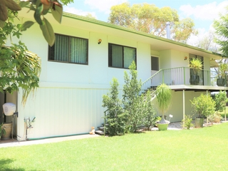 93 Tranquility Road Moree , NSW, 2400
