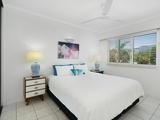 32/69-73 Arlington Esplanade Clifton Beach, QLD 4879