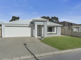 5 Scarpview Place East Cannington, WA 6107
