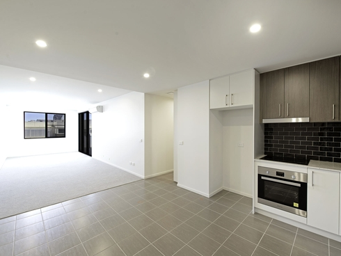 20/2 Hinder Street Gungahlin, ACT 2912