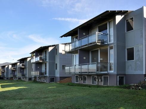 Villa 63/165 Thompsons Rd Pokolbin, NSW 2320