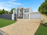 3 Quoll Close Burleigh Heads, QLD 4220