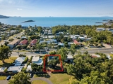 200 Shute Harbour Road Cannonvale, QLD 4802