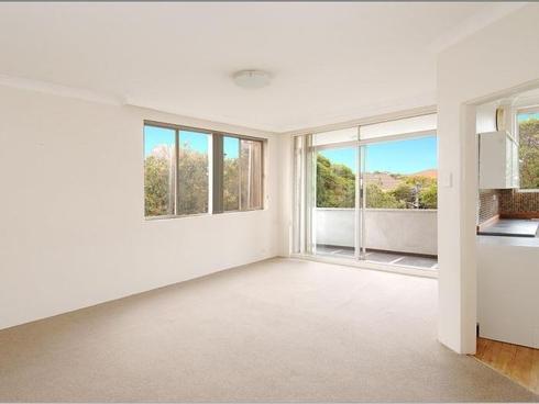 4/35 Onslow Street Rose Bay, NSW 2029