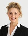 Brooke Northage
