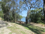 10 Orion Street Macleay Island, QLD 4184