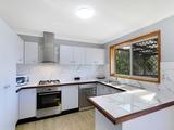 4 Somerville Close Budgewoi, NSW 2262
