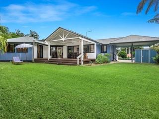 63 Tristania Street Bangalow , NSW, 2479